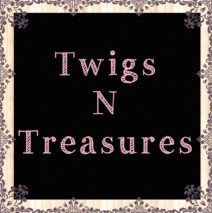 Twigs N Treasures