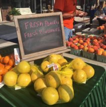 Produce Picks for April 28