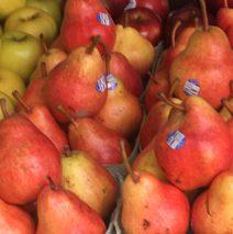 Produce Picks for June 23