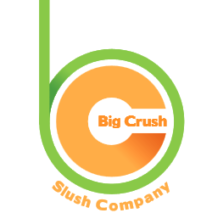 Big Crush Slush Company