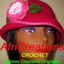 AfriCreations