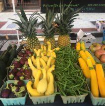 Produce Picks for September 29