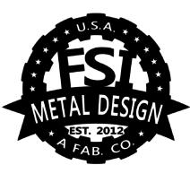 FSI Metal Design