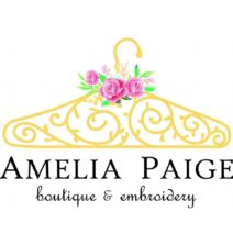 Amelia Paige Boutique