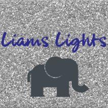 Liam's Lights