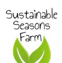 Sustainable Seasons Farm