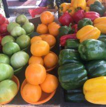 Produce Picks for February 23