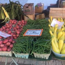 Produce Picks for May 11