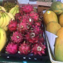 Produce Picks for September 21