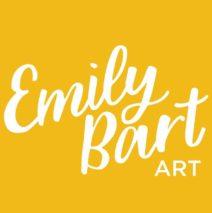 Emily Bart Art