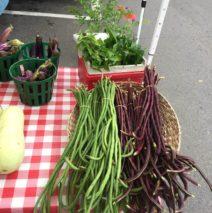 Produce Picks for June 15