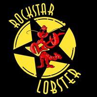 Rockstar Lobster