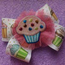 Yelsha's Handmade