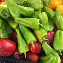 Produce Picks for January 25