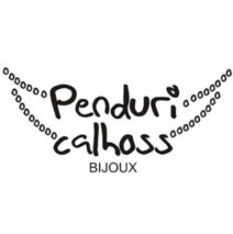 Penduca Accessories