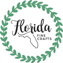Florida Fine Crafts LLC
