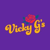 Vicky G's