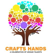 CraftsHands