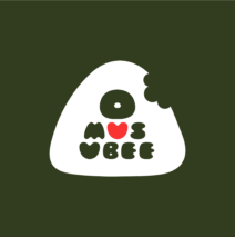 Omusubee