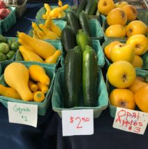 Produce Picks for February 27
