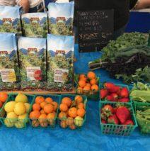 Produce Picks for January 30