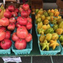 Produce Picks for October 31
