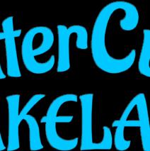 CounterCulture Lakeland
