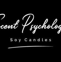 Scent Psychology