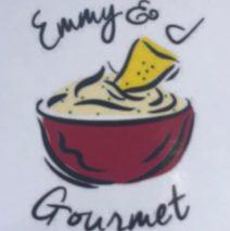 Emmy & J Gourmet