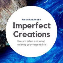 Imperfect Creations 1720