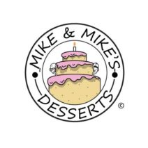 Mike & Mike's Desserts LLC