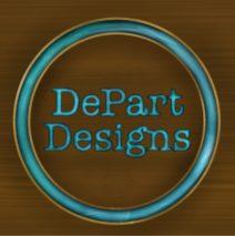 DePart Designs