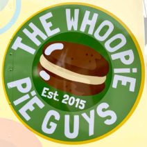 The Whoopie Pie Guys