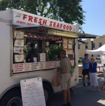 BJB Seafood & More LLC
