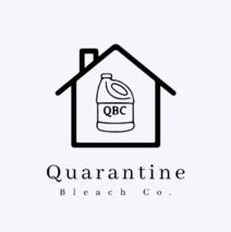 Quarantine Bleach Co.