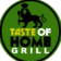 Taste of Home Grill