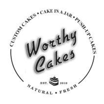 Worthy Cakes