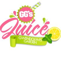 Gwendolyn's Garden–GG's Juice