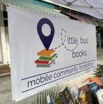 Little Bus Books