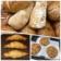 Lakeland Bakery
