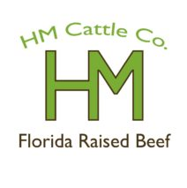 HM Cattle Company – Handley BEEF