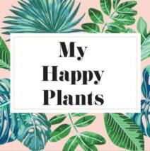 My Happy Plants, LLC