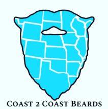 Coast to Coast Beards