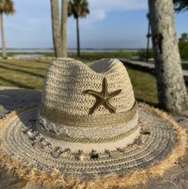 Bloom Hats