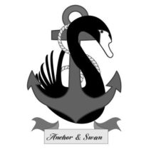 Anchor and Swan, LLC.