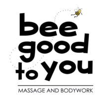 Bee Good To You Massage