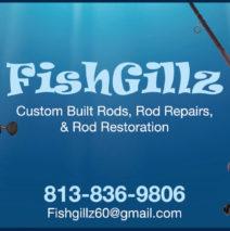 FishGillz