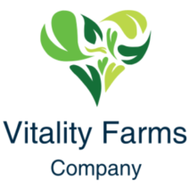Vitality Farms Company