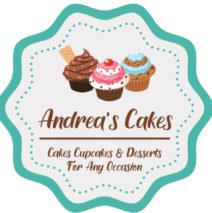 Andrea's Cakes