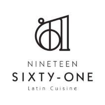 Nineteen61 – The Guapo Taco